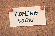 coming-soon-note-pin-bulletin-board-6511