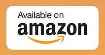 Available on Amazon.jpg