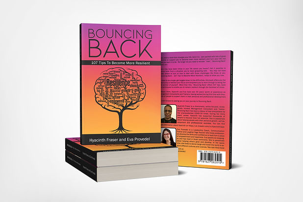 Stack book cover 3D.jpg