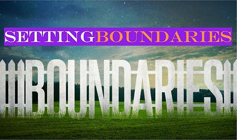 Setting Boundaries.jpeg