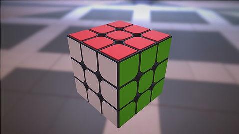 Rubick cube.jpg