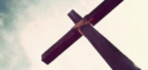 cross_edited.jpg