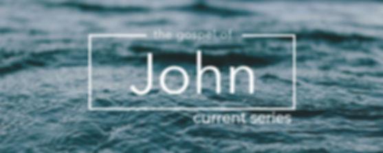 John%252520Series_edited_edited_edited.j