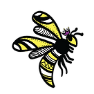 BEE 5.png