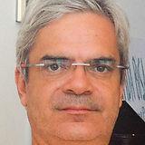 Olivier Cantagrel