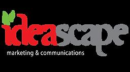 Ideascape Logo-01 (002).png