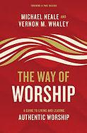 way_of_worship.jpg