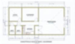 NEW CHOP 2146 BERKMAR.jpg