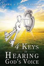 4-keys-to-hearing-gods-voice.jpg