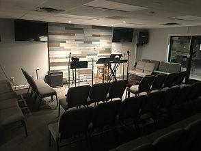 NEW PRAYER ROOM.jpg