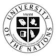 ywam_un_logo.png