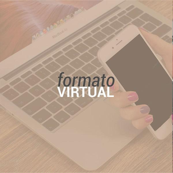 Formatovirtuallamatrizdelaintencion.jpg