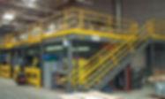 fabrica-mezanino-industrial-rio-de-janei