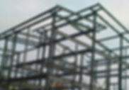 estrutura-metalica-de-telhado.jpg