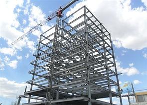 estrutura-metalica.jpg