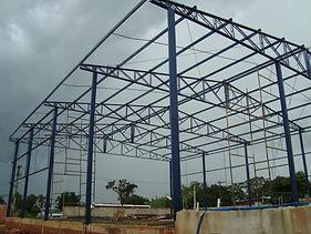 estrutura-metalica-D_NQ_NP_369601-MLB203