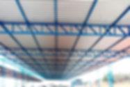 cobertura-estrutura-metalica-02.jpg