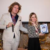 OSF Award