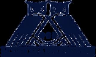 logo OSF  copy.png