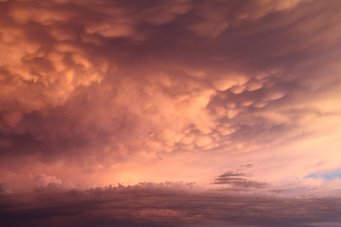 Magic Sky, 18-1710-21