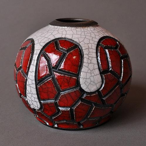 Drippy Pot (No.88/2020)