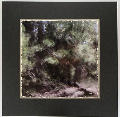 18x18 No. 1208-476
