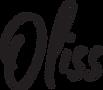 Oliss-Logo 2.PNG