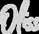 Oliss-Logo_edited.png