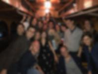 trolley153.jpg