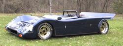 Blue-Racer1