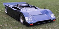 Blue-Racer2