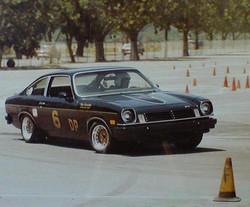Storvik Cosworth
