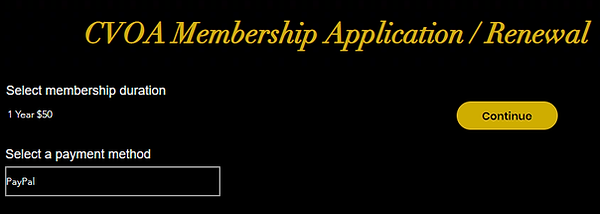 3Application3.png