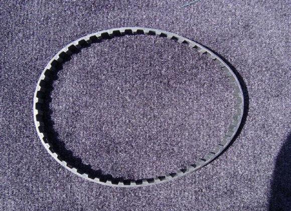 Belt -Distributor