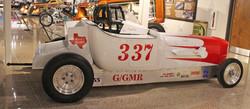 Sonny-Rossi-Racer2