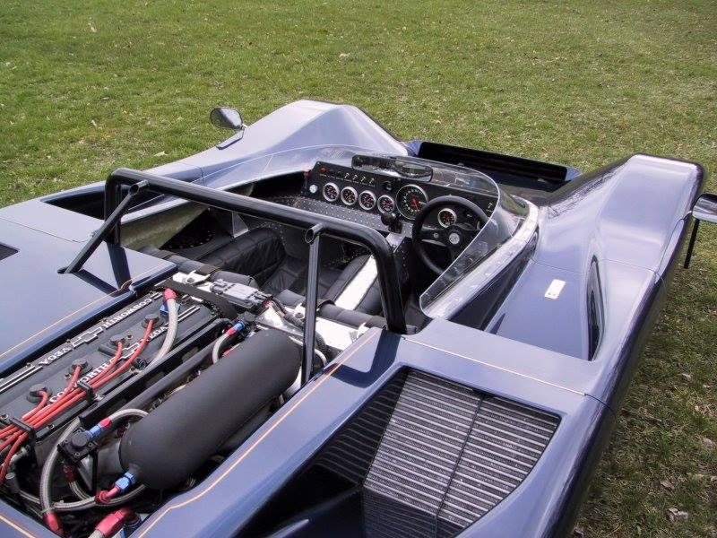 Blue-Racer4