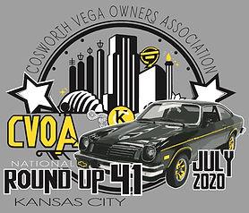 Roundup 41 logo.jpg