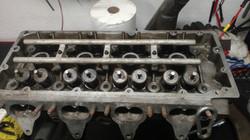 Spring-Compressor-Rails