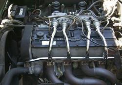 Toms_Engine