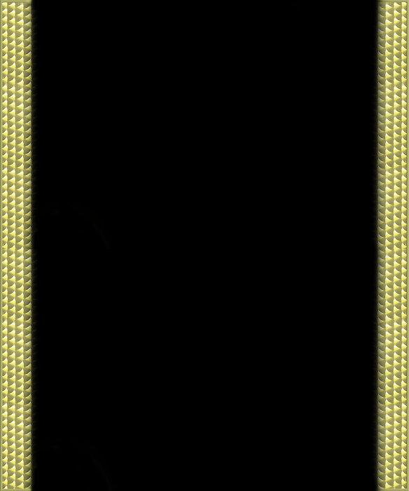LongGoldBG-1024x4096.jpg