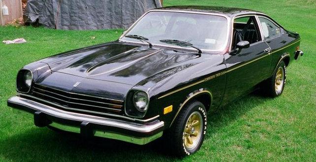 '76_Cosworth_Vega