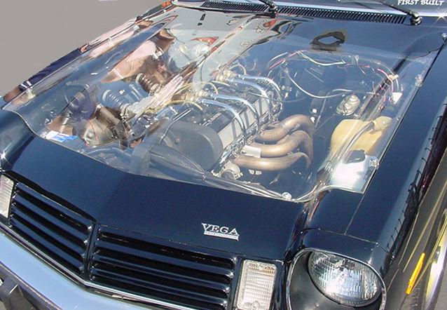Cosworth#1