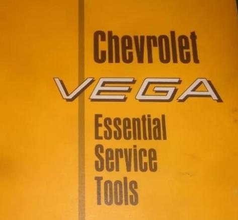 Special-Tools