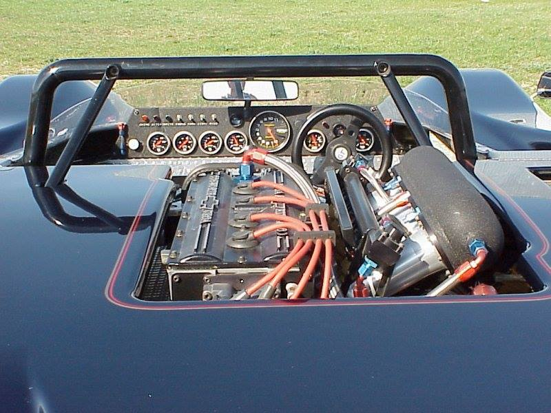 Blue-Racer5