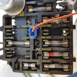 76' fuse block two_edited