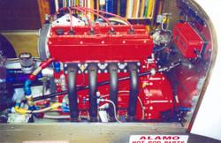 Sonny-Rossi-engine2