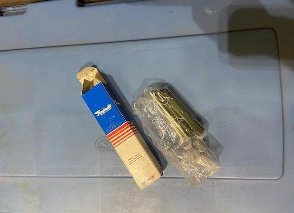 Brake Caliper Hardware