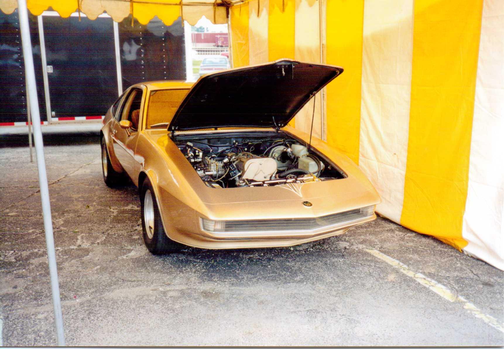 2000 Roundup Green Bay9