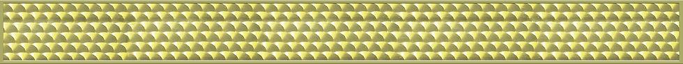 CV-Dash-footer-panel-1600x150.jpg