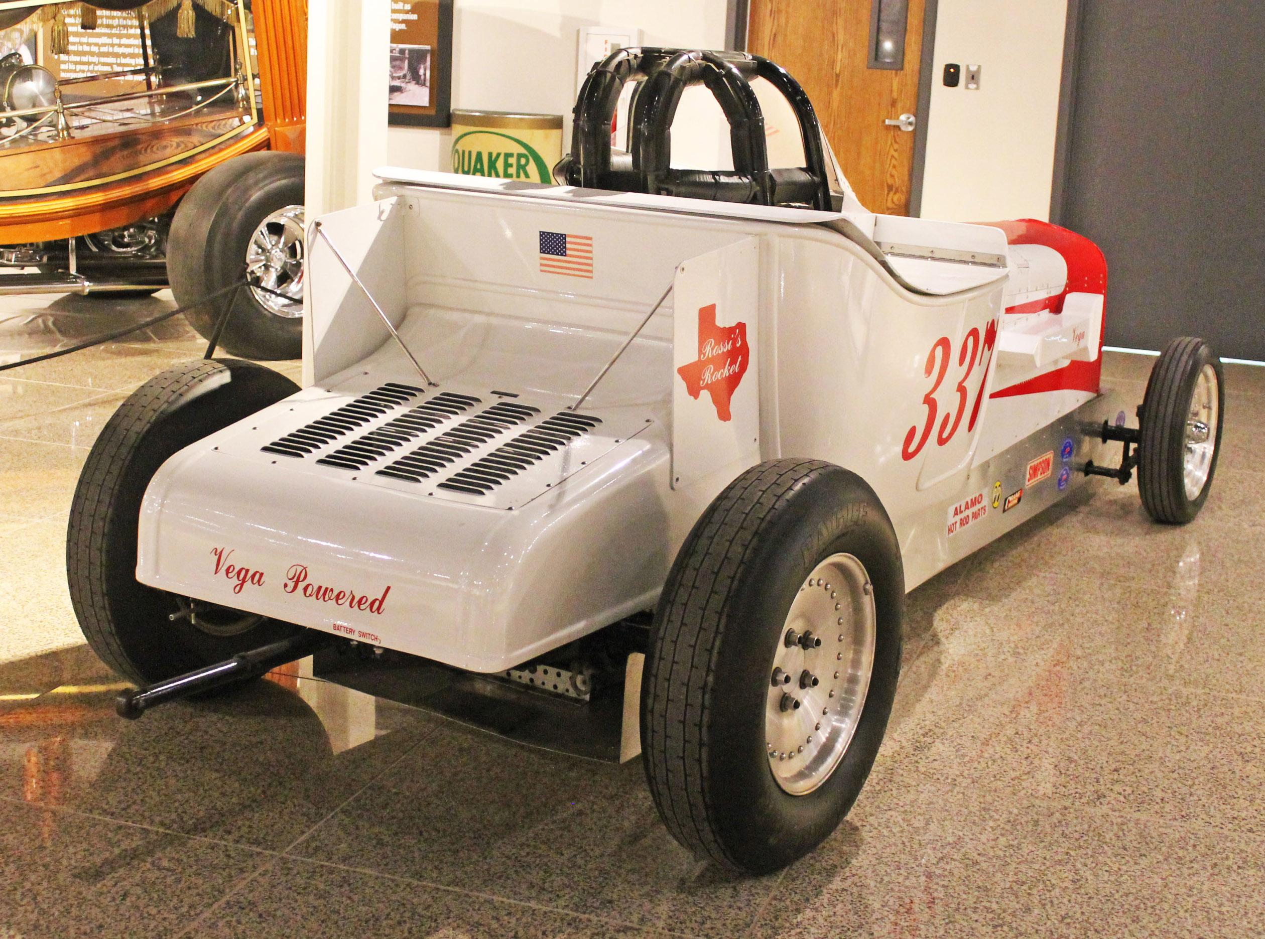 Sonny-Rossi-Racer3